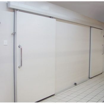Aluminum-air-tight-sliding-door-for-walk