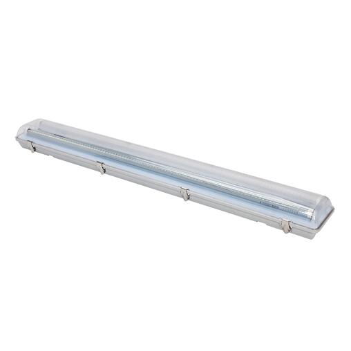 Led Light Fixtures For Walk In Cooler: Accessories
