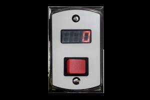 kason Light Switch 1967-2