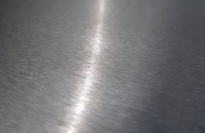stainless_steel
